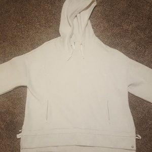 Adorable fabletics hoodie size xl